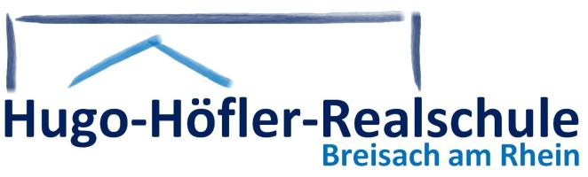 Hugo Höfler Realschule